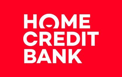 Рефинансирование Банк Хоум Кредит