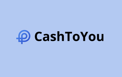 CashToYou